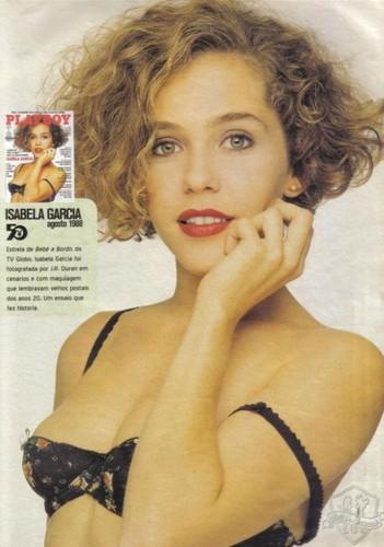 50 anos 15 (Isabela Garcia)