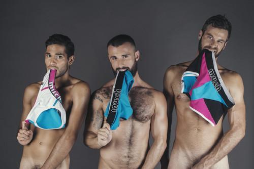 MUCH underwear.jpg