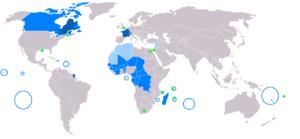 países onde se fala francês.PNG