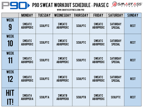 p90_schedule_sweat_c.png