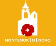 logo_municipio.jpg