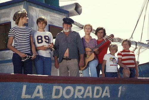 protagonistas-de-verano-azul-en-1981[1].jpg
