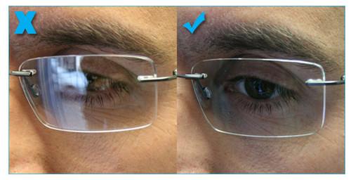 revestimento-anti-reflexivo-sobre-os-meus-oculos.j