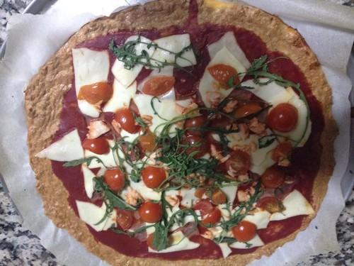 pizza atum.jpg