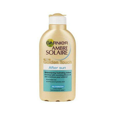 GARNIER-AMBRE-SOLAIRE-GOLDEN-TOUCH-SHIMMERING-HYDR