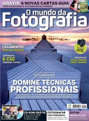 O Mundo da Fotografia Digital (Setembro 2015).jpg