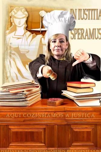 MinistraJustiçaPaulaTeixeiraCruz-Cozinheira.jpg