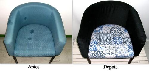 cadeiras temáticas.jpg