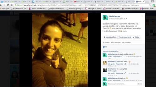 primeiro running espinho nadia (2).jpg