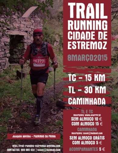 Trail Running Cidade de ESTREMOZ.png