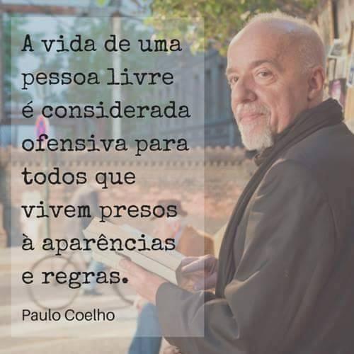 vida2.jpg