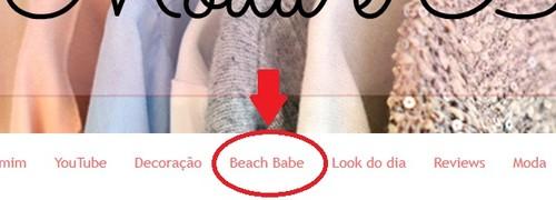beachbabe1.jpg