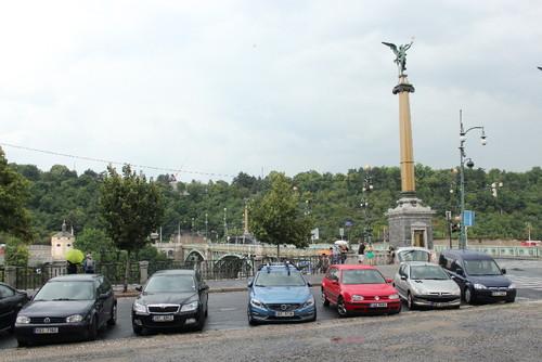 IMG_1277 Praga