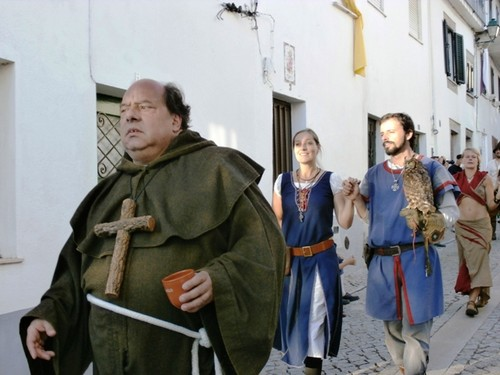 feira medieval 191.jpg