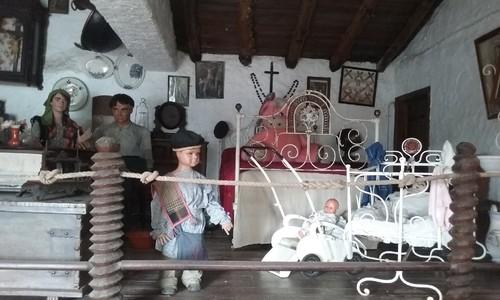10 Aldeia dos Bonecos.jpg