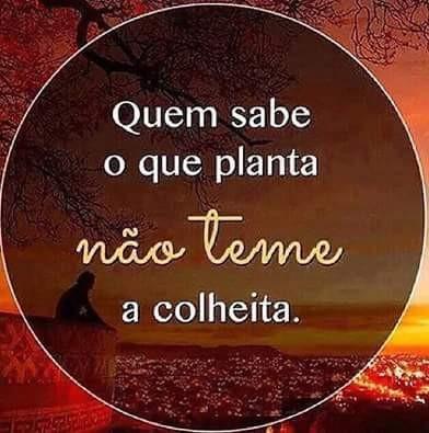 FB_IMG_1460414472636.jpg