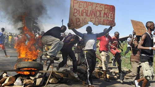 Protestos Burundi.jpg