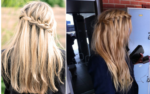 penteado-cachoeira-de-fios.png