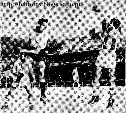 1953-54-guimaraes-fcb-.png