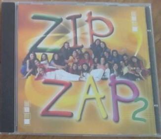 844947841_1_1000x700_cd-infantil-zip-zap2-almada_r