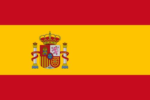 bandeira-da-espanha-2000px.png