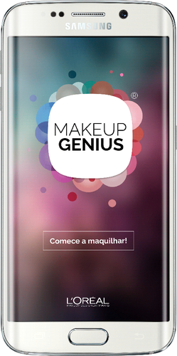 MAKEUP GENIUS 2.AVATAR_GALAXY-S6_Edge-PT-Mockup.pn