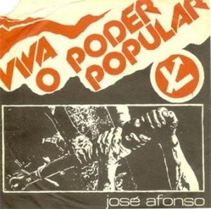 Viva O Poder Popular - José Afonso.jpg