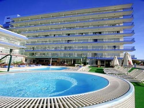 Hotel Princesa Solar.jpg