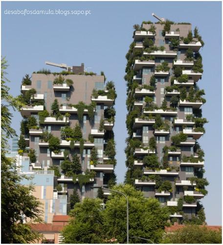 bosco verticale.jpg