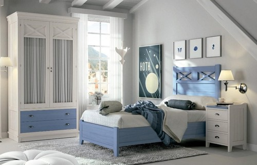 quartos-branco-azul-11.jpg