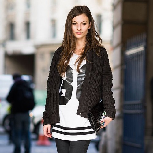 black-white-street-style-trend-fashion-week-2013.j