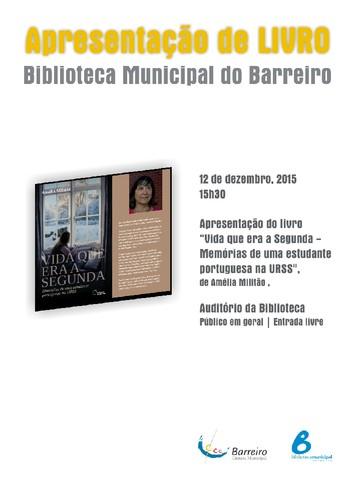 livro22.jpg