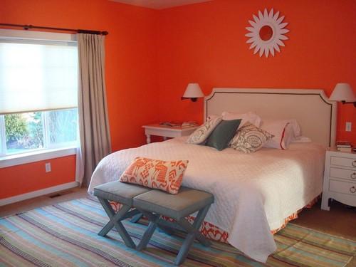 quartos-laranja-11.jpg
