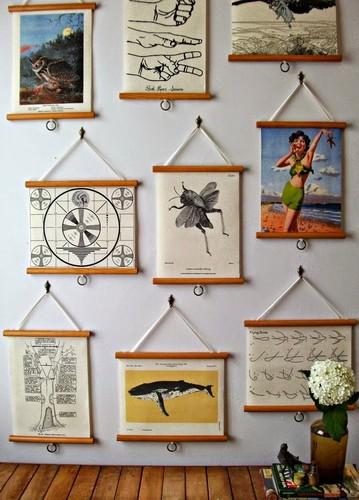 decoração-ideias-parede-10.jpg