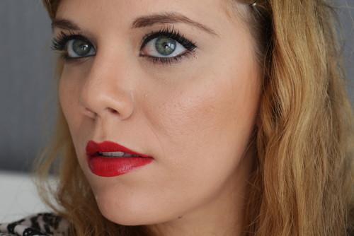 CCS_Taylor Swift #1_Red Lips (2).JPG