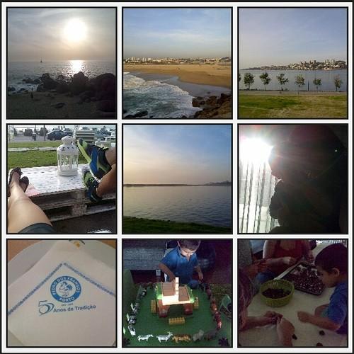 IMG_20141026_215638.jpg
