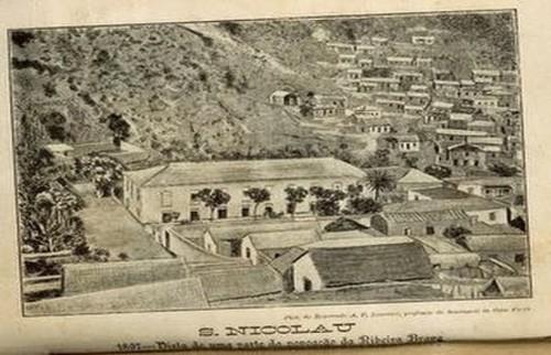 Seminário-Liceu S. Nicolau.jpeg