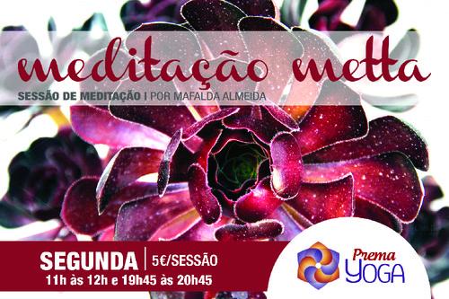 MEDITAÇÃO METTA D.jpg