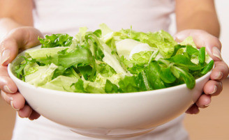 salada-uma-refeicao-completa-328x201.jpg
