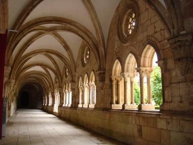 Mosteiro Alcobaça - Claustro 2.jpeg