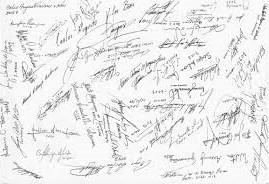 Assinatura-01.jpg