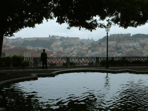 O-Que-Portugal-Tem-De-Bom.jpg