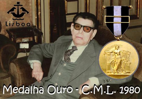 Alfredo Marceneiro - Medalha Ouro.jpg