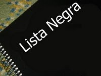 APM-Lista Negra.jpg