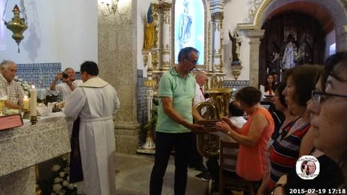 Festa Nossa Senhora do Carmo em Loriga 073.jpg