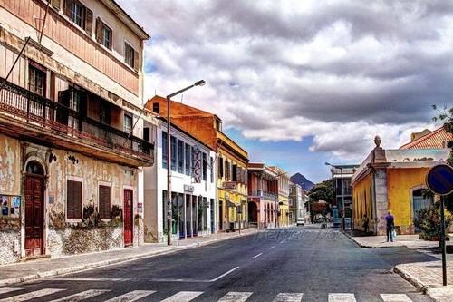 Rua Morada.jpg
