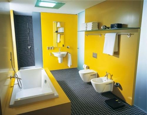 casa-banho-amarela-13.jpg