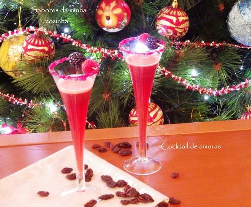 IMGP4277-Cocktail de amoras-Blog.JPG