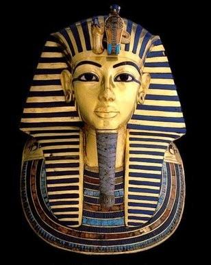 faraó 2.jpg