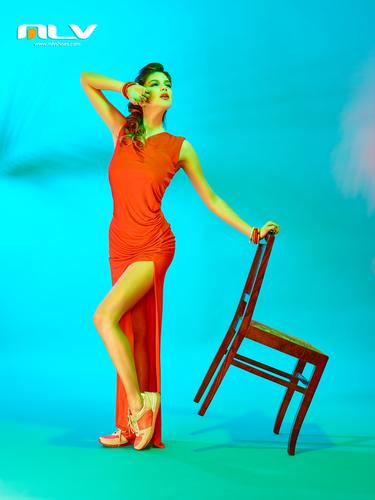 mlv-shoes-coleccao-primavera-verao-2015-3.png
